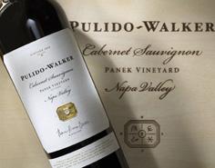 Pulido_Walker_Panek_NL