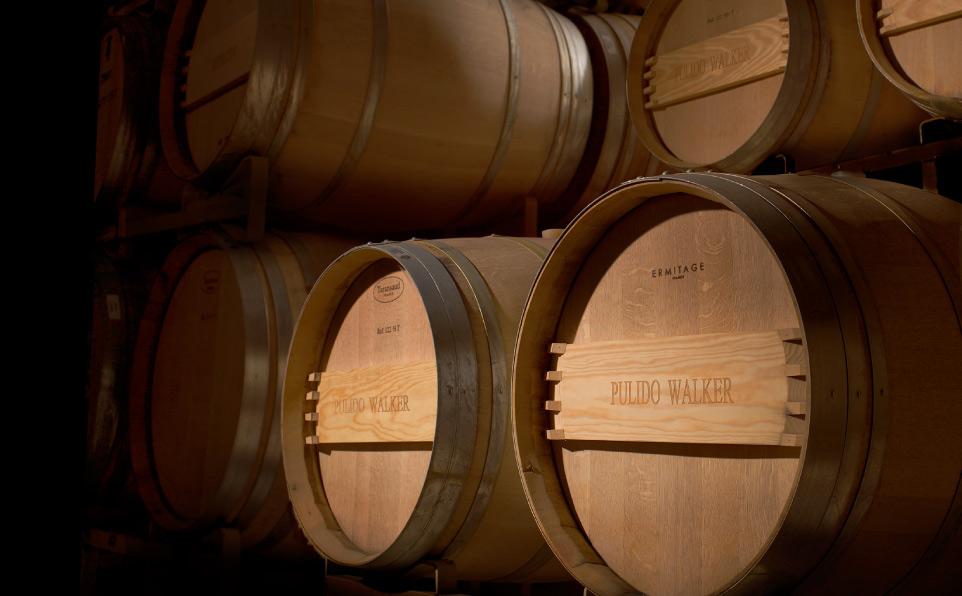 home-barrels