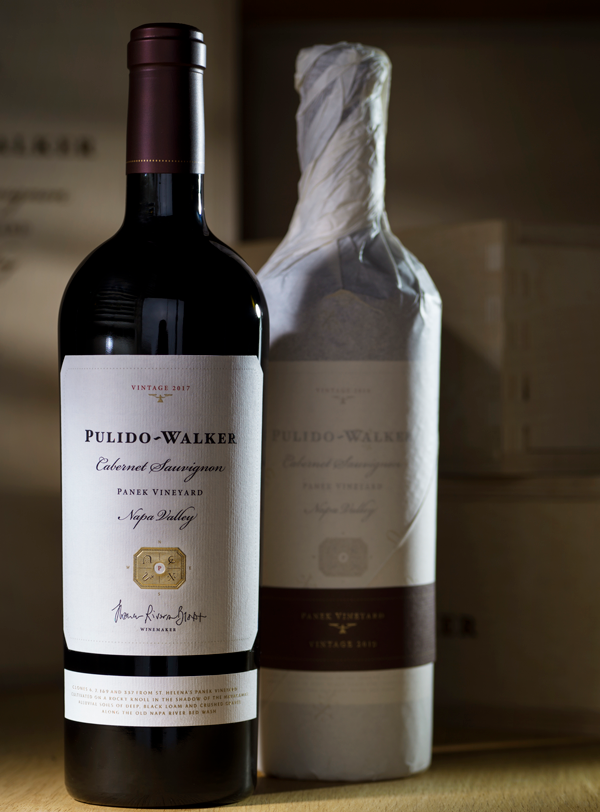 Panek Wine